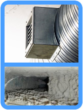 Air Duct Cleaning Hyattsville,  MD